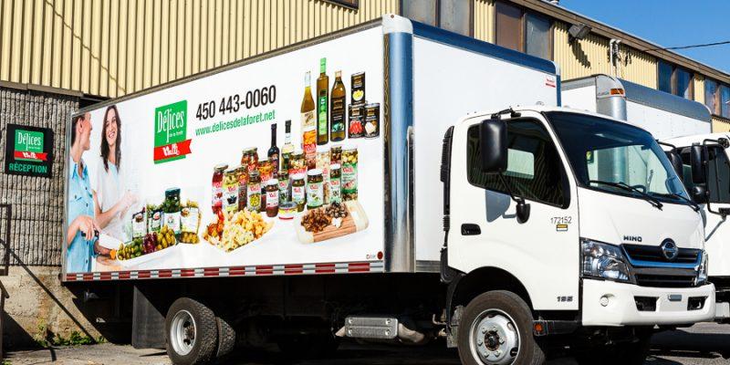 delices de la foret valli camion 8122 800x400