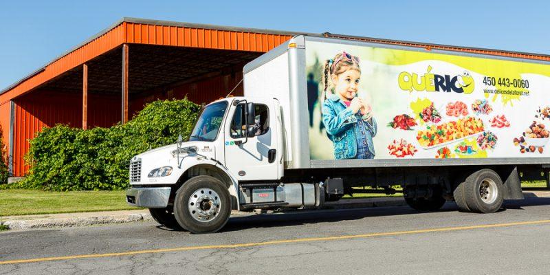 delices de la foret valli camion 8158 800x400