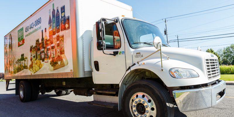 delices de la foret valli camion 8168 800x400